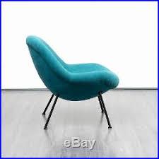 chaise boule tabouret de bar ebay beau chaise boule excellent chaise boule with