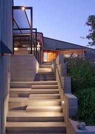 Gallery Of Santa Ynez House / Fernau + Hartman Architects - 2 355 Eleventh Street Wins Merit Award Programs Aia San Francisco Announces Winners Of 2017 Education Facility Design Awards Sarah Lawrence College Bendheim Channel Glass Project Wood Siding 47 Ideas For Commercial And Residential Exteriors The Hillel House Brick Cladded Jewish Community Center 1532 By Fougeron Architecture Gallery Kbp West Offices Jsen Architectsjsen Macy Lyce Franais De New York Walden Studios Architects Exllence American Institute