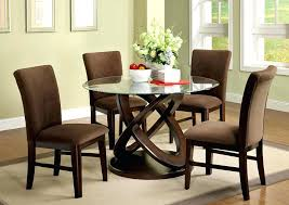 Modern Dining Room Sets Canada by Dining Table Modern Dining Table Sets Canada Cheap Designer