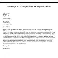 Irs Private Letter Ruling Request Sample Papedelcacom
