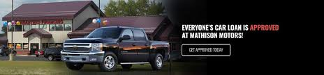 Used Cars, Buy Here Pay Here | Clearwater & St. Cloud, MN Buy Here Pay Seneca Scused Cars Clemson Scbad Credit No Who Is The Best Used Car Dealer In Okc Don Hickey Trucks 2007 Dodge Ram Buy Here Pay 9471833 Youtube Jacksonville Fl Orange Park In And Truck Newark Nj 973 2426152 Morrisriverscom Troy Al New Sales Service American Auto Group Llc Instant Fancing Welcome To Clean Nashville Tn 37217