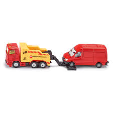 Siku Diecast Breakdown Truck With Van - £10.00 - Hamleys For Toys ... Fileovd Securing A Road After Truck Breakdownjpg Wikimedia Commons Illustration Tow Truck Recovery Breakdown Stock Vector Prentative Maintenance Managed Mobile California Daf Lf 180 Fa E6 7 5 T Breakdown Tow New Trucks 2016 Nettikone Van Side View Isolated On White Background Repair Services Assistance In Singapore My First Semitruck Album Imgur Recovery Body Breakdown Transporter 1500 Pclick Uk Service In Birmingham 247 The Closest Cheap Heavy K14 Matchbox Cars Wiki Fandom Powered 24 Vehicle Pat Keogh Towing Cargodesign Hydraulic Platform
