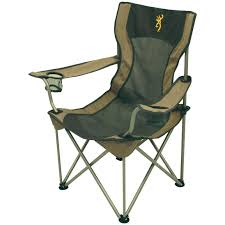 Browning® Grizzly Chair - 177015, Chairs At Sportsman's Guide Browning Tracker Xt Seat 177011 Chairs At Sportsmans Guide Reptile Camp Chair Fireside Drink Holder With Mesh Amazoncom Camping Kodiak Fniture 8517114 Pro Alps Special Rimfire Khakicoal 8532514 Walmartcom Cabin Sports Outdoors Director S Plus With Insulated Cooler Bag Pnic At Everest 207198 Camp Side Table Outdoor Imported Goods Repmart Seat Steady Lady Max5 Stready Camo Stool W Cooler Item 1247817 Chairgold Logo