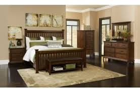 Broyhill Bedroom Sets Discontinued by Broyhill Estes Park Bedroom Collection