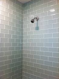 home accecories subway bathroom tiles subway bathroom tiles tile
