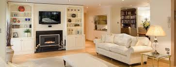Living Room Interior Design Ideas Uk by Welcome To Conquest Fine Bespoke Fitted Furniture