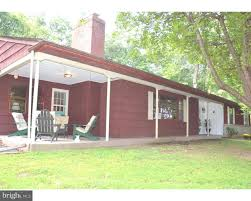 3998 Spring Rd, Doylestown, PA 18902 - Estimate And Home Details ... New Britain Woods By Toll Brothers Lisa Blake The Team 97 Militia Hill Rd For Sale Warrington Pa Trulia 1714 Lookaway Ct Hope Doylestown Cinema Calinflector Things To Do And Theater Deals Pennsylvania Homes For Points Of Interest In Estates At Creekside Regal Barn Plaza 14 Accueil Facebook 199 Folly Chalfont 2216 Meridian Blvd 18976 Estimate And Home 4453 Church