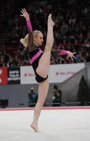 Dominique Moceanu Floor Routine by 886 Best Gimnastas Images On Pinterest Artistic Gymnastics