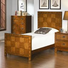 Broyhill Bedroom Sets Discontinued by Broyhill Furniture Bedroom Sets Best Choice Of Broyhill Bedroom