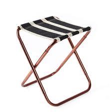 100 Folding Chair Art Amazoncom MODKOY Portable Stool Outdoor