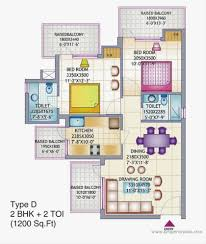 100 Indian Duplex House Plans 1200 Sq Ft Style Best Of
