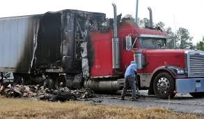 Chicken Truck Fire Off I-575 In Canton | Local News ... Harolds Chicken Chicago Food Trucks Roaming Hunger La Truck Astro Doughnuts Fried Truck Giving Away Free Fried Chicken All Weekend In Toronto Litter Spreader Trucks Archives Warren Trailer Inc Punks Rolls Out Food Form For Catered Events And Rice Guys Boston Blog Reviews Ratings Cleanup Sparks 12km Que On M1 Newcastle Herald The Truckin Police Worked Rollover Gentry Nwadg Review Waffles From Fantasy Fare Snag Free Orange At Panda Expresss Ut Tailgate Fire Off I575 Canton Local News