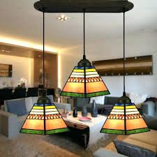 Tiffany Style Lamps Canada by Tiffany Style Pendant Lights U2013 Eugenio3d