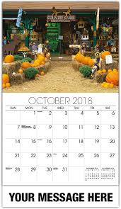 Nba Store Coupon October 2018 / Regal Cinemas Coupons April 2018 Overwatch League Lands Major Merchandise Deal With Fanatics Total Hockey 10 Off Coupon Philips Sonicare Code Macys April 2018 Off Bug Spray Coupons Canada Brick Loot May 15 Coupon Code Subscription Box Latest Codes December2019 Get 60 Sitewide The 4th Be With You Sale All Best Lull Mattress Promo Just Updated 20 2019 Checksunlimited Com Markten Xl Printable Zaful 50 Its Back Walmart Coupons Are Available Again