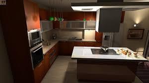 travaux cuisine rénovation extension cannes rénovation cuisine