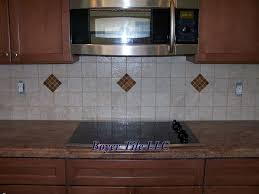 walnut kitchen cabinets granite countertops fireplace tiles ideas