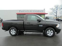 PHOENIX AUTO GROUP, 4497 US HWY 190, BELTON TX 76513   Buy Sell Auto ... Craigslist Phoenix Youtube Hot Rod For Sale 1956 Ford F100 Used Cars Az Trucks Preowned Car Company For Fantasy Auto Sales Inc Used 2017 Nissan Frontier Crew Cab 4x4 Sv V6 Manual Ltd Avail At Enterprise Certified Suvs Best Of 20 Photo And Truck By Owner New Gta Wiki Fandom Powered By Wikia Online Automotive Group Cool Own 39500