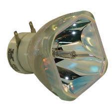 projector l bulbs for sony ebay