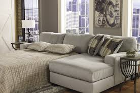 Jennifer Convertibles Sofa Beds by Sofa Convertible Sofa Bed Charming Jennifer Convertible Sofa Bed