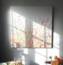 for sale contemporary for sale by yvonne coomber