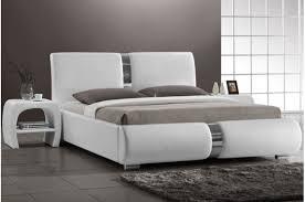 chambre adulte design blanc chambre adulte design moderne chambre dco 50 ides pour une