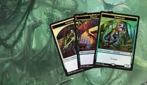 Mtg Deck Testing Online by Friday Night Magic Event Types Events Magic The Gathering