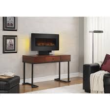 Home Decorators Collection Home Depot by Home Decorators Collection Matias 36 In Glass Front Wall Stand