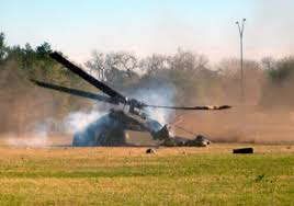 Pumpkin Patch College Station Tx by Black Hawk Crash Victim Was Recent Texas A U0026m Grad Kfda