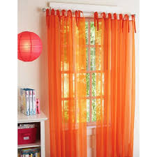 Pink Sheer Curtains Walmart by 70 Best Alex U0027s Place Images On Pinterest Colors Lights And Love