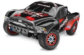 Traxxas Slash | RC | Pinterest | Traxxas Slash Amazoncom Vintage Looking Antique 8 Handcrafted Red Truck Vehicle 118 Ruckus 4wd Monster Rtr Orangeyellow Rizonhobby World Tech Toys 114scale Licensed Ford Rc Ford F150 Svt China Lobby Car Manufacturers And Suppliers On Dropship Wltoys Wl2019 High Speed Mini Rc Super Toy To Lowrider Toyota Truck Focus Forum St Traxxas Slash Monster 130mm Wheelstires Cars Pinterest Arctic Hobby Land Rider 503 Remote Controlled Fire 125 Scale Trucks Trailers Cstruction