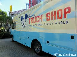Exposition Park - Disney Food Trucks In Downtown Disney - New Life In Dtown Waco Creates Sparks Between Restaurants Food Hot Mess Food Trucks North Floridas Premier Truck Builder Portland Oregon Editorial Stock Photo Image Of Roll Back Into Dtown Detroit On Friday Eater Will Stick Around Disneylands Disney This Chi Phi Bazaar Central Florida Future A Mo Fest Saturday September 15 2018 Thursday Clamore West Side 1 12 Wisconsin Dells May Soon Lack Pnic Tables Trucks Wisc Lot Promise Truck Court Draws Mobile Eateries Where To Find Montreal 2017 Edition