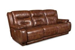 living room furniture bob mills furniture