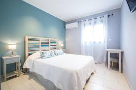 chambres d hotes ile rousse chambres d hotes u fornu bed breakfast patrimonio