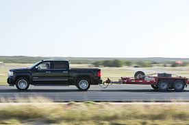 2014 GMC Sierra Denali 1500 First Test - Truck Trend The Ram 2500 Combines Whats Expected Of A Heavy Duty Pickup Power 2018 New Trucks Ultimate Buyers Guide Motor Trend Defines Heavy Duty With Combined Towing And Payload Capacity J2807 Tow Figures Announced 2015 Chevrolet Silverado Gmc Sierra 1500 2017 Chevy 3500 Hd Payload Towing Specs How Mitsubishi L200 Offers 35tonne Towing Capacity Myautoworldcom What To Know Before You Fifthwheel Trailer Autoguidecom News Capacities Explained Examples Youtube For Sake Learn The Difference Between Trailering Pickup Capacity Charts Simplistic Truck