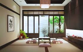 100 Japanese Small House Design Interior Concept Ideas My Lovely Home