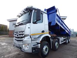 MERCEDES AROCS 3240 8x4 Eu6 STEEL TIPPER 2015 NG15 LBO - Fleetex Theres A 700hp Mercedes G63 Amg 6x6 For Sale In America The Drive Richard Hammond Tests Suv In Abu Dhabi Top Gear Series 21 Al Ghazal Benz Cars Pinterest Benz And This Is Mercedesbenzs New Premium Pickup Truck Verge Exclusive Paul Aalmans Amazing Actros Camper Build V12 65 Ltr 6 Wheel Drive Ipdent Suspension Best 6wheeled Cars Ever Auto Express Wheel Truck Price Black Amg 66 For Mercedes Benz Actros 2544 Megaspace X 2 Euro 5 Tractor Unit 2009 Save Our Oceans