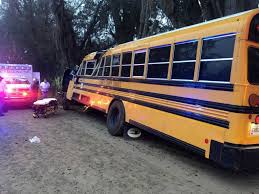 One Student Killed, 22 Injured In Georgia School Bus Crash Truck Driving Trucking Schools Find Cdl Traing Small To Medium Sized Local Companies Hiring Review Sage School Bloomsburg Berwick Pa Industry Debates Wther To Alter Driver Pay Model Truckscom Advanced Career Institute For The Central Valley Georgia Technical College Classes Attempting Fix Americas Shortage Jr Schugel Student Drivers Cr England Premier