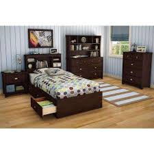 Cheap South Shore Dressers by South Shore Bedroom Furniture Furniture The Home Depot