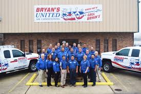 Bryans United   AC & Heating Contractors   New Orleans, LA Ud Trucks Quon Welcome To Croner Volvo Ram Print Advert By The Richards Group Inspiration Ads Of The Kenworth Truck Centres Pictures Childrens Convoy 2016 Bridgwater Mercury Innovation Wikipedia Iraq Is Waiting For 266 Cte Truckmounted Platforms