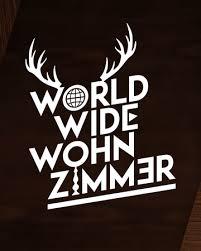 world wide wohnzimmer wiki fandom