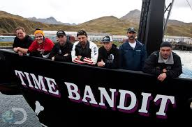 Wizard Deadliest Catch Sinks by Deadliest Catch Faq Answers From Time Bandit Captain Johnathan