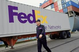 FedEx Trade Networks Opens New Distribution Facility In Romulus ...