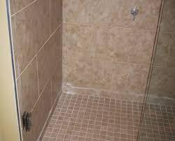 shower prodigious shower accessories walmart top shower