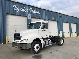 2007 Freightliner Columbia 120 Day Cab Truck For Sale, 368,000 Miles ... Ldboards Americas Load Board Referatruck Page 6 Buy Kenworth W900 Semi Sleeper Cab Tractor 132 In Cheap Price On Forest Park Georgia Clayton County Restaurant Attorney Bank Dr What Do Luxury Cabs For Longhaul Truck Drivers Look Like Volvo Interior Introduces New Highefficiency T680 Heavy Duty Used Trucks Ari Legacy Sleepers Big Rig Interiors Jakubmrozcom Mini Mack Traveling From Inside Sleeper Cab View Youtube Mammoet Lvo Fh4 Sleeper Cab 8x4 Semi Wsi Collectors