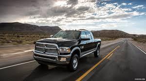100 2013 Dodge Truck Ram 2500 Heavy Duty Front HD Wallpaper 14