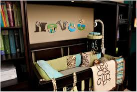 Gorgeous Brooklyn Apartment Is Something Both Men And Women Can Couples Decor Cute Personalized