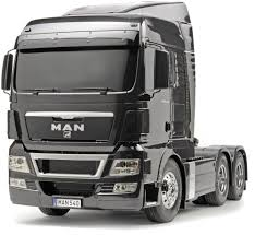 Tamiya 56325 1/14 EP RC Tractor Truck MAN TGX 26.540 6x4 XLX ... Tamiya 300056318 Scania R470 114 Electric Rc Mode From Conradcom Buy Action Toy Figure Online At Low Prices In India Amazonin 56329 Man Tgx 18540 Xlx 4x2 Model Truck Kit King Hauler Black Edition 300056344 Grand Elektro Truck Bouwpakket 56304 Globe Liner 114th Radio Control Assembly 56323 R620 Highline Cleveland Models Rc Semi Trucks Youtube Best Of 1 14 Scale Is Still Webtruck Tamiya Truck King Hauler Black Car Kits Trucks Product Alinum Rear Bumper Set Knight Wts Shell Tank Trailer