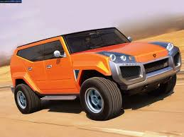 Lamborghini Truck | Lamborghini LM003 Concept | Cars - Pictures ... 2017 Toyota Yaris Debuts In Japan Gets Turned Into Lamborghini And Video Supercharged Vs Ultra4 Truck Drag Race Wallpaper 216 Image Ets2 Huracanpng Simulator Wiki Fandom Huracan Pickup Rendered As A V10 Nod To The New Lamborghini Truck Hd Car Design Concept 2 On Behance The Urus Is Latest 2000 Suv Verge Stunning Forums 25 With Paris Launch Rumored To Be Allnew 2016 Urus Supersuv Confirms Italybuilt For 2018
