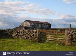 Remote Barn On Hamer Moor In The North York Moors Stock Photo ... The Barn On Bridge Partyspace Why Apples Futuristic 5 Billion Campus Has A Random Centuryold Barn The Farm I Grew Up In Fingerlakes Region Of New Crane Estate Best 25 Converted Ideas Pinterest Cabin Barns And Snow Covered Road Red Rural Area York Winter View Snow Field At Sunset Rocky Fork Creek Desnation Steakhouse Gahanna Oh Birch Trees Ptakan Round Snowy Winters Day