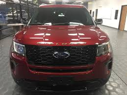 Featured Inventory At Jones West Ford For Sale In Reno, NV 89502 New And Used Nissan Frontier For Sale In Reno Nv Us News 2008 Gmc Sierra 2500hd Slt Sale Stock 3248 2013 Ram 1500 For Jones West Ford Vehicles 89502 2006 Toyota Tacoma Tops Custom Truck Accsories Category Winger Trucks Ferrotek Equipment Unique Carson City Nevada 7th And Pattison 2016 F250 Flashback F10039s Arrivals Of Whole Trucksparts Tundra In Cars On Buyllsearch